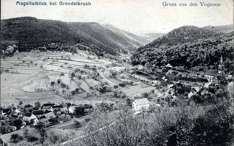 Grendel-Ancien-05